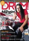 Drum! 1/2014