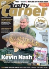 Crafty Carper 1/2014
