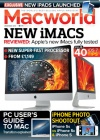 MacWorld UK 1/2014