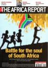 The Africa Report 1/2014