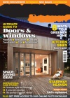 SelfBuild and Design 1/2014