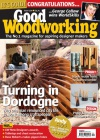 Good Woodworking 1/2014