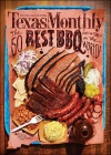 Texas Monthly 1/2014