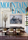 Mountain Living 1/2014