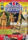 Best Of British 1/2014