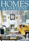 Homes and Gardens 1/2014