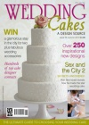 Wedding Cakes - A Design Source 1/2014