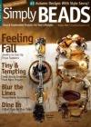 Bead Magazine 1/2014