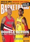 Beckett Basketball 1/2014