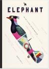 Elephant magazine 1/2014