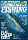 Florida Sport Fishing Magazine 1/2014