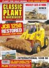 Classic Plant & Machinery 1/2014