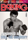 Boxing Monthly 1/2014