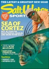 Salt Water Sportsman 1/2014
