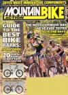 Mountain Bike Action 1/2014