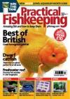 Practical Fishkeeping 1/2014