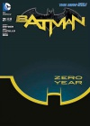 Batman 1/2014