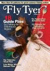 Fly Tyer 1/2014