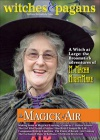 Witches & Pagans 1/2014