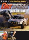 DIRT sports Magazine  1/2014