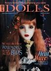 Dolls 1/2014