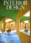 Interior Design 1/2014