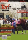 American Turf Monthly 1/2014