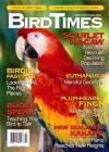 Bird Times 1/2014