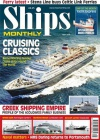 Ships Monthly 1/2014