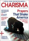 Charisma & Christian Life 1/2014