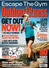 Outdoor Fitness 1/2014