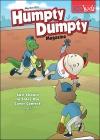 Humpty Dumpty 1/2014