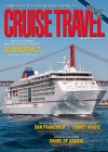 Cruise Travel 1/2014