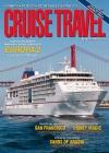 Cruise Travel 1/2014
