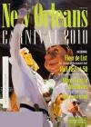 New Orleans Magazine 1/2014