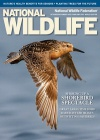 National Wildlife 1/2014