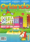 Orlando Magazine 1/2014