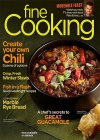 Fine Cooking 1/2014