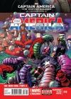 Captain America 1/2014