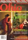 Ohio Magazine 1/2014