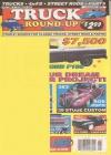 Truck Roundup 1/2014
