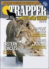 Trapper & Predator Caller 1/2014