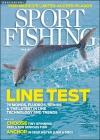 Sport Fishing 1/2014