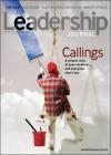 Leadership 1/2014