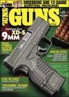 Guns 1/2014