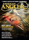 American Angler 1/2014