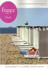 France 1/2014