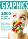 Dynamic Graphics 1/2014