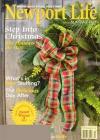Newport Life Magazine 1/2014