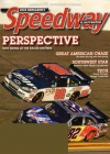 Speedway Illustrated 1/2014